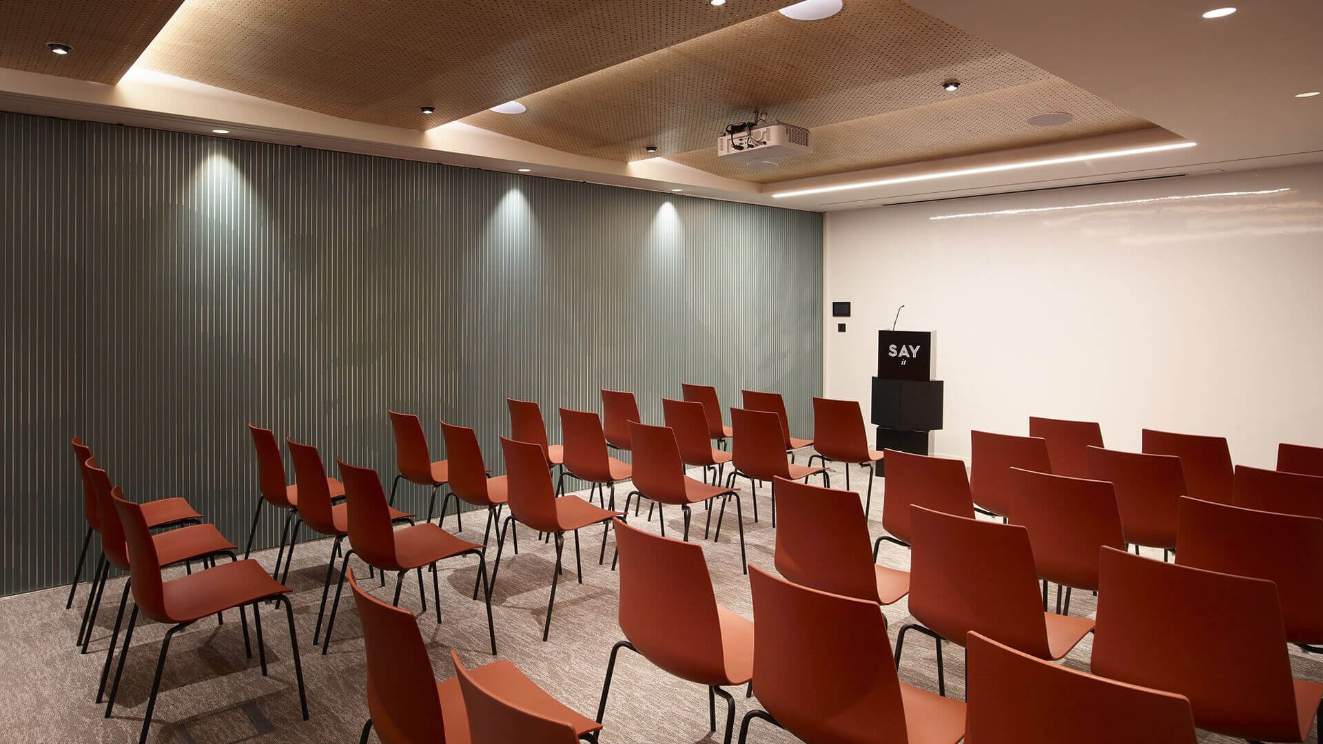 gallery-Conference Room